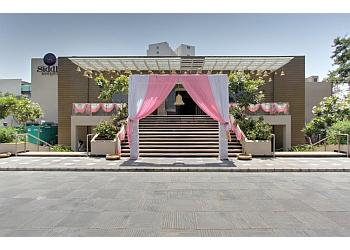 Siddhi Gardens & Banquets