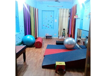 Siddhi Kids Therapy Center
