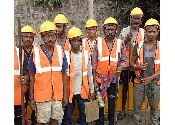 Sideshwari Plumbing Services