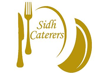 Sidh Caterers