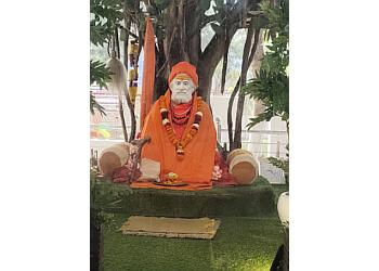 Sidh Peeth Dandi Swami Mandir
