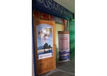 Sidiq tours and travels