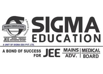 Sigma Education