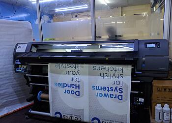 Signage Xperts
