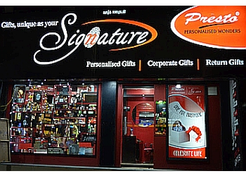 3 best gift shops in coimbatore threebestrated signature gifts negle Images