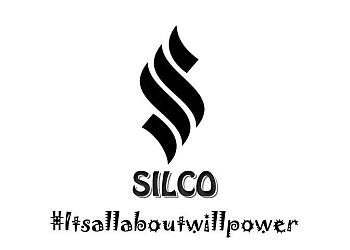 Silco Sports and Fitness