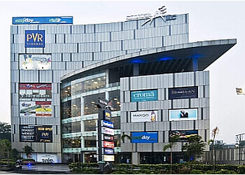 home decor stores in ludhiana 3 best shopping malls in ludhiana threebestrated 12527