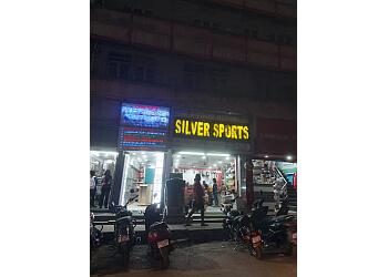 Silver Sports