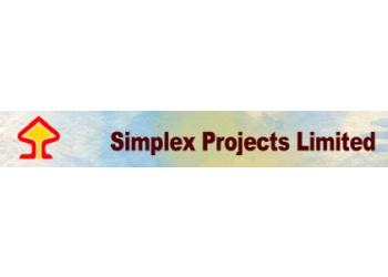 Simplex Projects Limited