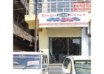 Singh Car Deals