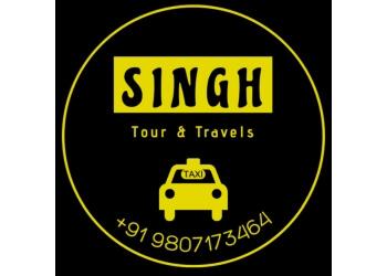 Singh Tour & Travels