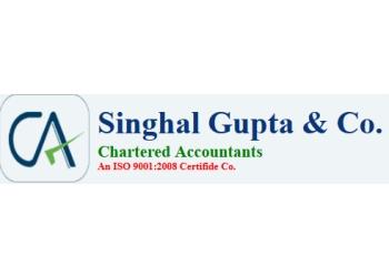 Singhal Gupta & Co.