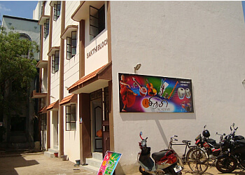 Sirpi Academy