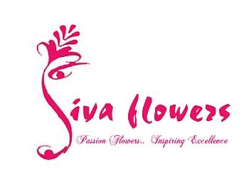 Siva Flowers