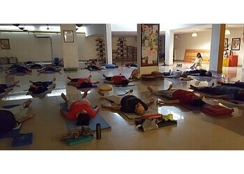 Sivananda Yoga Centre