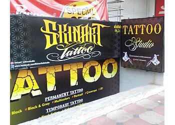 3 best tattoo shops in tiruchirappalli threebestrated for Good tattoo parlors near me