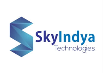 SkyIndya Technologies