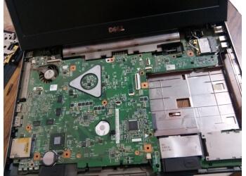 Skynet Computers