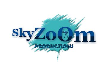 Skyzoom Productions