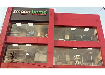 Smaart Home Furniture
