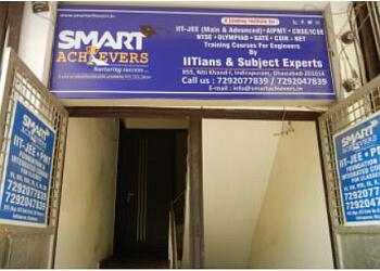 Smart Achievers