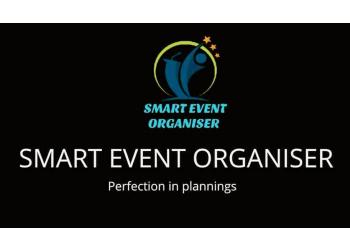 Smart Event Organiser