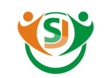 Smart Job Nx