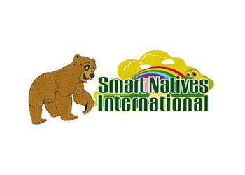 Smart Natives International School