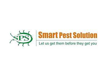 Smart Pest Solution