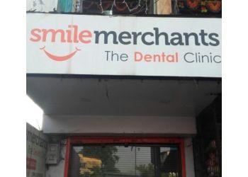 Smile Merchants