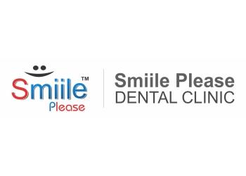 Smile Please Dental Clinic