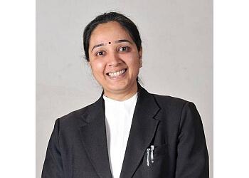 Smita Singalkar