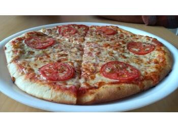 Smokin' Joe's Fresh Pizza