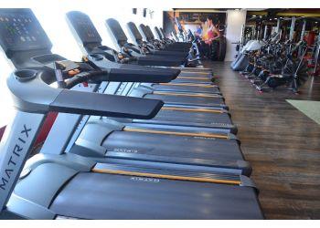 Gym Tips Mirinfo