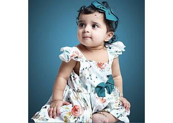 Snap Photo Studio