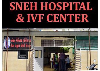 Sneh Hospital & IVF Centre