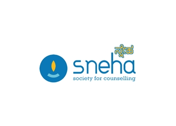 Sneha Society for Counselling