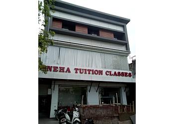 Sneha Tuition Classes