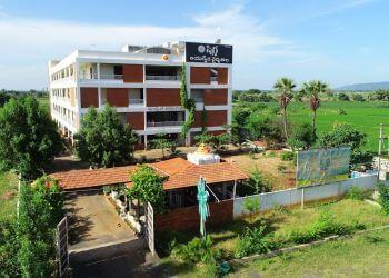 Snigdha Ayurvedic Hospital