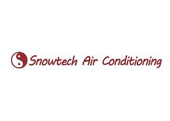 Snowtech Air Conditining