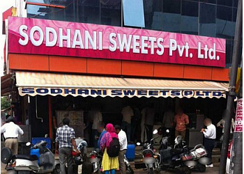 Sodhani Sweets Pvt Ltd.