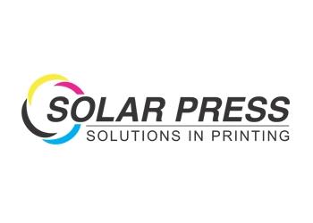 Solar Press