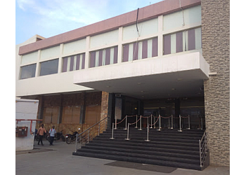 Sona Mina Theatres