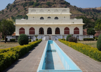 Soneri Mahal
