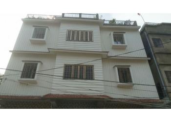 Sonika Girls Hostel