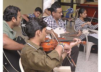 Soor Malhar Classes of Music