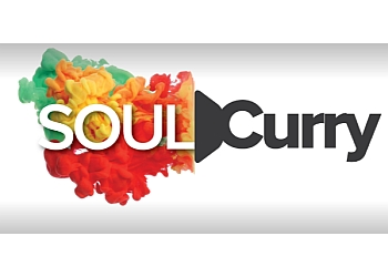 SoulCurry Media Technology