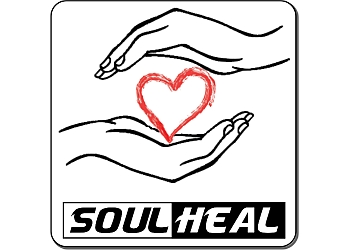 SoulHeal Counselling Centre