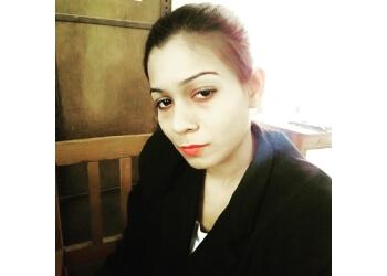 Advocate Soumya Singh