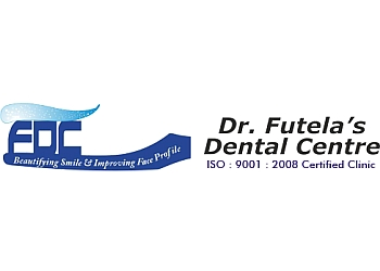 South City Dental & Orthodontic Clinic
